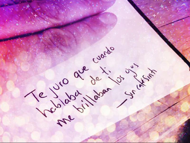 Frases Y Mensajes De Amor Muy Bonitos