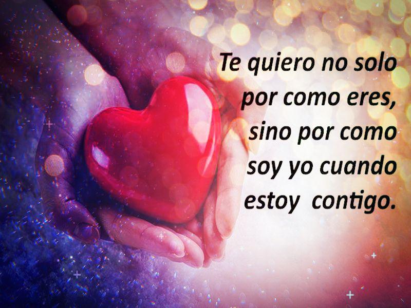 Frases Y Mensajes De Amor Para Enviar A Mi Esposo