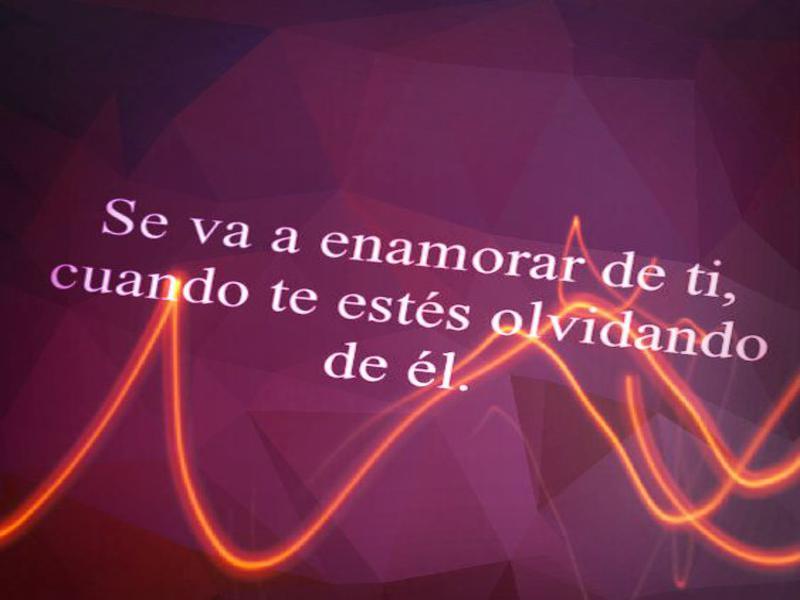 Frases De Amor No Correspondido O Imposible
