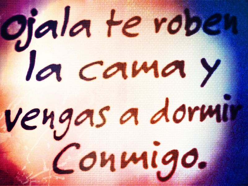 Best Imagenes D Amor Con Frases Chistosas Image Collection
