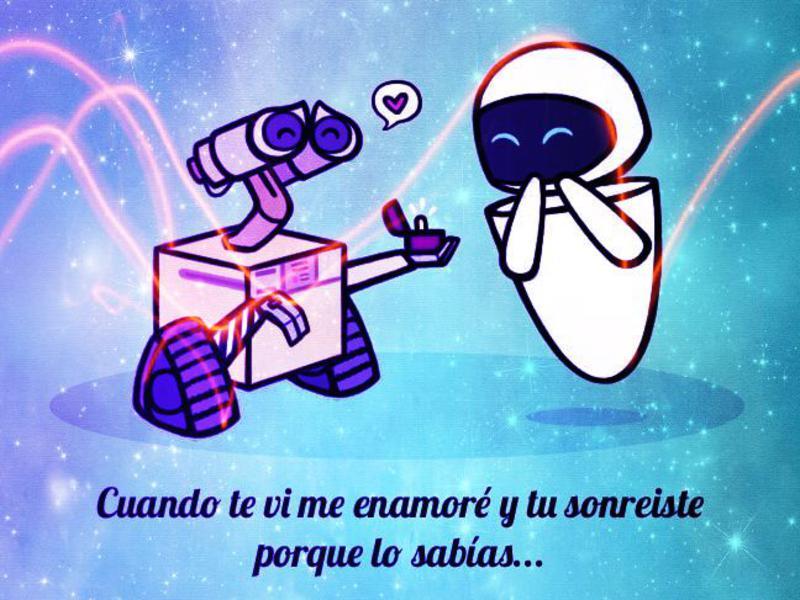 Frases Muy Bonitas Del Amor A Primera Vista
