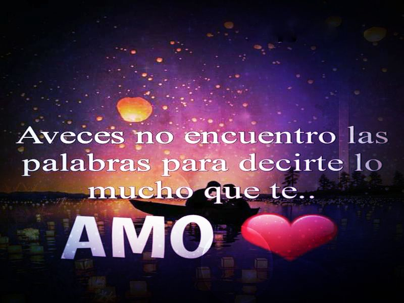 Frases Romanticas De Amor